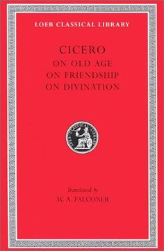 cicero essay old age Software all software latest this just in old school emulation ms-dos games historical software classic pc games software library internet arcade.