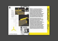 Casa do Design - Identity on Behance