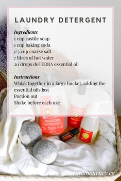 Essential Oils Guide, Essential Oils Cleaning, Doterra Essential Oils, Young Living Essential Oils, Green Cleaning, Cleaning Tips, Cleaning Recipes, Cleaners Homemade, Diy Cleaners
