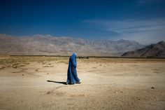 http://biurokolumb.pl/index.php/wizy-posrednictwo-wizowe/wizy-do-afganistanu wizy do Afganistanu