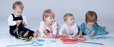 Chewbeez Silikonkauketten - für die Kleinsten und die Grösseren Baby Products, Babies Stuff