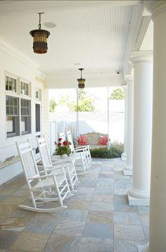 Front porch Front Porch #Porch
