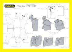 Neon skirt parte 03. Fonte: https://www.facebook.com/photo.php?fbid=552056118163631=a.426468314055746.87238.422942631074981=1