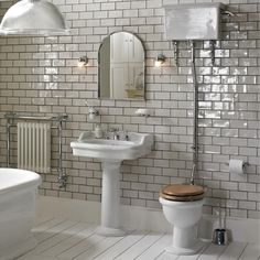 1000 Images About Bathroom Suite On Pinterest Bathrooms Suites Traditional Bathroom And