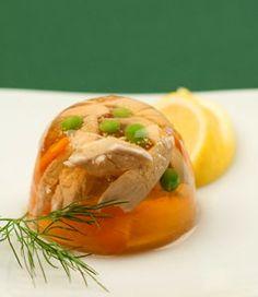Polish Food, Polish Recipes, Meat, Chicken, Cubs