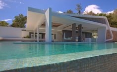 Stunning Samui sea-view villas for rent or sale, Thailand tropical lifestyle, luxury paradise properties.   www.conradproperties.asia