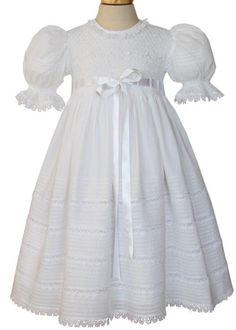 f88829da4 11 Best christening gowns images | Baptism dress, Baptism gown ...