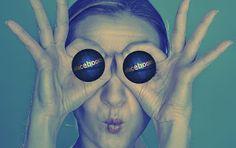 Luke Scintu: Le 33 peggiori attività da non fare su Facebook