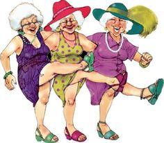 Chanson d'anniversaire ❤️Belle chanson d'anniversaire ❤️Joyeux anniversaire Susann Schönfeld Chanson d'anniversaire Birthday Songs, Happy Birthday Funny, Happy Birthday Wishes, Whatsapp Fun, Birthday Greetings For Women, Fat Art, Dance Humor, Art Impressions, Whimsical Art