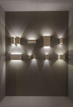 Light + Building | Frankfurt 2014