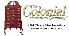 Dining, tables, beds, nightstands, dressers, etc. Made in PA