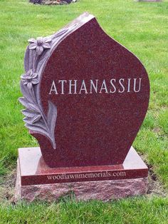 Helping families find granite monuments, headstones, gravestones and memorials for four generations Cheap Headstones, Cemetery Headstones, Cemetery Art, Funeral Caskets, Tombstone Designs, Cemetery Monuments, Memorial Stones, Photo Wall Art, Memories