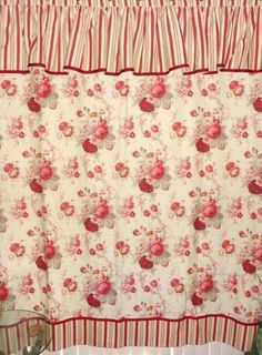 Found It At Wayfair   Antique Chic Patchwork Shower Curtain | Bathroom  Makeover | Pinterest | Antiques, Chic And Showers