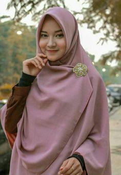 Kebaya Dress, Beautiful Hijab, Pashmina Scarf, Niqab, Hijab Fashion, Bollywood, Sexy, Islamic, Shawl