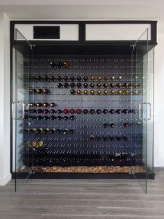 WineEnclosure.jpg