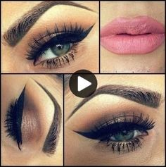 25 ideas natural prom makeup for brown eyes latina#brown #eyes #ideas #latina #m Prom Makeup For Brown Eyes brown eyes Ideas latina latinabrown makeup natural Prom Natural Prom Makeup For Brown Eyes, Brown Skin Makeup, Natural Everyday Makeup, Dark Makeup, Blue Eye Makeup, Natural Makeup, Sparkle Makeup, Glitter Makeup, Ariana Grande