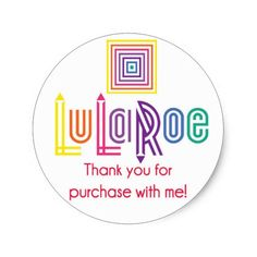 Image result for lularoe life's too short