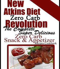 The 50 best cast iron recipes tasty fresh and easy to make pdf the new atkins diet zero carb revolution pdf forumfinder Images