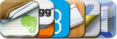 Best Flashcard Apps: iPad/iPhone Apps AppGuide