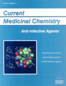 "Current Medicinal Chemistry, Volume 23 - Number 5 Article: ""Action of Nanoparticles on Platelet Activation and Plasmatic Coagulation"""