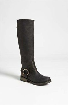 adce7598cd673  Steve Madden  Judgemnt  Boot available at  Nordstrom Steve Madden Boots