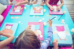 Page 4 - 15 Creative Ideas for Hosting a Fun-filled Sleepover Party - ParentMap