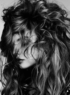 Hair Glorious Hair #hair #hairstyle