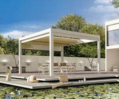 Das Ideale Heim - Garten - Der Sommer kann kommen