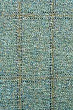 glenlyon tweed