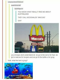 Post with 2094 votes and 87897 views. Tagged with funny, memes, awesome, the more you know, creativity; Shared by motivations. Funny Shit, The Funny, Funny Memes, Hilarious, Funny Stuff, Funny Things, Funniest Things, Funny Humour, Funny Tumblr Posts