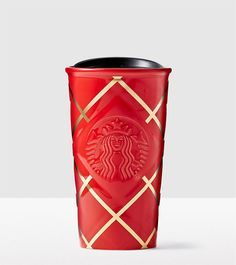 Starbucks Tumblers and Travel Mugs | Starbucks Store | Starbucks® Store