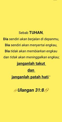 Biblical Quotes, Jesus Quotes, Faith Quotes, Bible Quotes, Bible Verses, Bible Words, My Bible, Quotes For Him, Me Quotes
