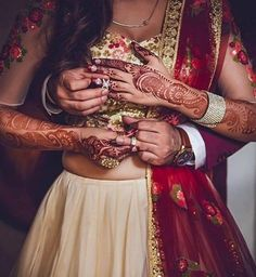 Wedding Photos Indian Engagement Rings For 2019 Indian Wedding Photography Poses, Wedding Picture Poses, Couple Photography Poses, Pre Wedding Photoshoot, Photography Ideas, Fashion Photography, Poses For Photoshoot, Friend Photography, Photography Lighting