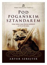 Księstwo Obodrzyców – najstarsze państwo Słowian połabskich - Portal historyczny Histmag.org - historia dla każdego