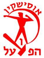 Image result for hapoel tel aviv funny