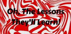 6 Sunday School Lessons Based on Dr. Seuss Books