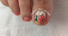 Manicure, Nails, Diana, Gemstones, Outfits, Instagram, Crochet Table Runner, Sun, Toe Nail Art