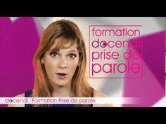 Formation Prise de parole - 2 jours- LYON #formationprisedeparole2jourslyon #formationprisedeparolelyon