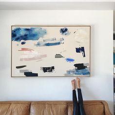 Karina Bania   Art