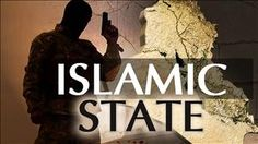 3 Arrested in NY and Florida in Plot to Join Islamic State... http://www.newzbuzz.com/whats-buzzing/3-arrested-ny-florida-plot-join-islamic-state/