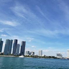Twas a sunny day in Magic City, Sunshine State, Sunny Days, New York Skyline, Miami, Wanderlust, Florida, Travel, Instagram