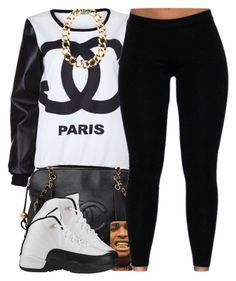 """march 25, 2k14"" by xo-beauty ❤ liked on Polyvore"