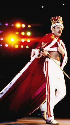 Icons for whatever John Deacon, Pop Rock, Rock And Roll, Johnny Depp, Fred Mercury, Freddie Mercuri, Queens Wallpaper, Queen Aesthetic, Roger Taylor