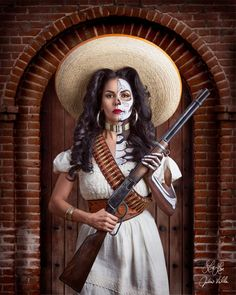 Browse all products in the Native/Mexica Pinups category from Lisa Love Online Store. Kim Gordon, Latino Baby, Diego Rivera, Day Of Dead Costume, Catrina Costume, Mexican Costume, Aztec Costume, Mexican Halloween, Mexican Party