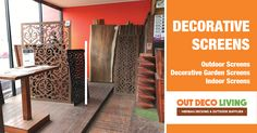 Decorative Screens or Privacy Screens are great for outdoor or indoor conditions. Our Decorative Screens ideal to use for home or garden. Bamboo Panels, Bamboo Fence, Outdoor Screens, Privacy Screens, Merbau Decking, Decking Supplies, Decorative Screens, Melbourne Australia, Hardwood