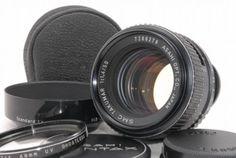 Exc-Pentax-SMC-Takumar-50mm-f-1-4-f-1-4-M42-Lens-7288278-au