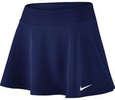 Nike Court Damen Tennisrock - online kaufen bei Keller Sports  Tennis   Summer  Clothes cd5694d79f