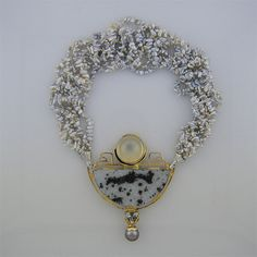 Etsy listing at http://www.etsy.com/listing/156439807/necklace