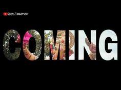 Settings - YouTube Ganesh Chaturthi Status, Happy Ganesh Chaturthi Images, Birthday Banner Background, Birthday Photo Banner, Printable Birthday Banner, Birthday Template, Blur Background In Photoshop, Iphone Background Images, Dj Songs List