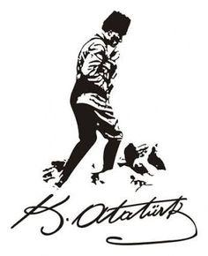 Stencils, Airbrush Art, Silhouette Art, Punch Art, Graffiti Art, Blackwork, Istanbul, Decoupage, Pop Art